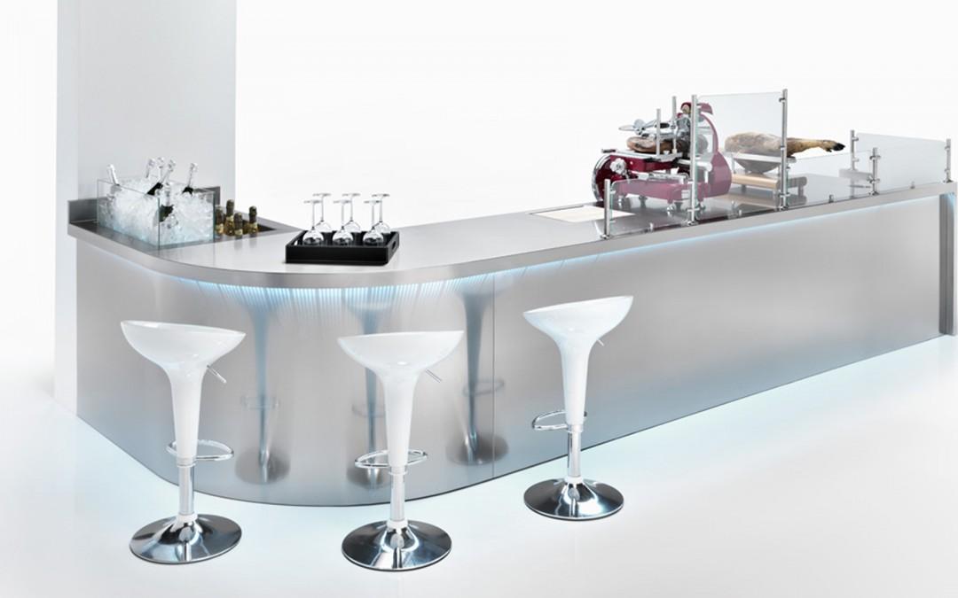 Bar&Cafeteria002