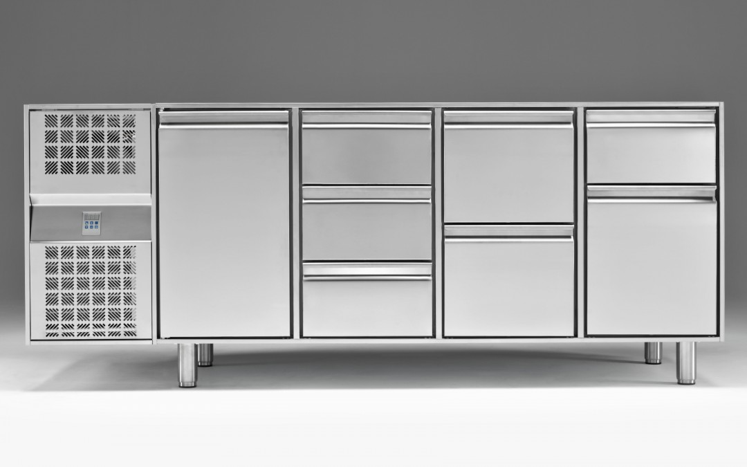 Refrigerazione002