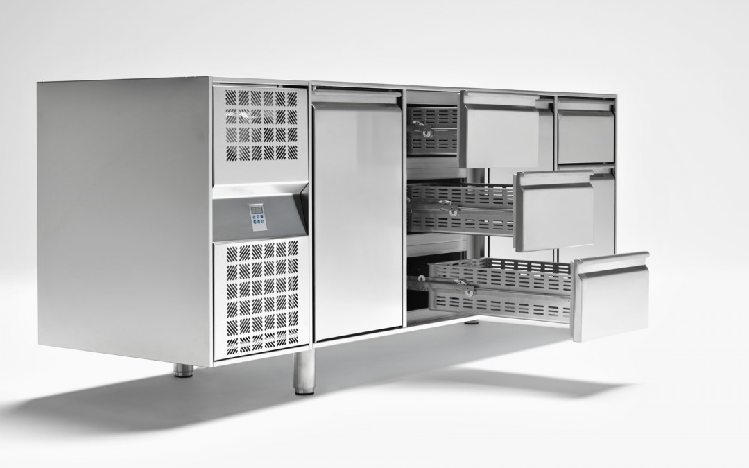 Refrigerazione003