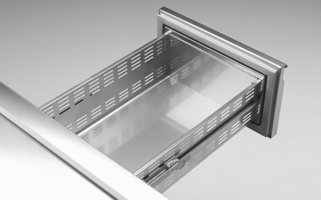 Refrigerazione005