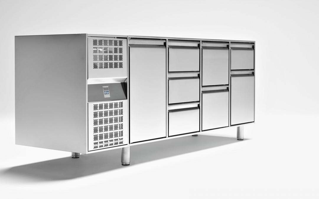 Refrigerazione006