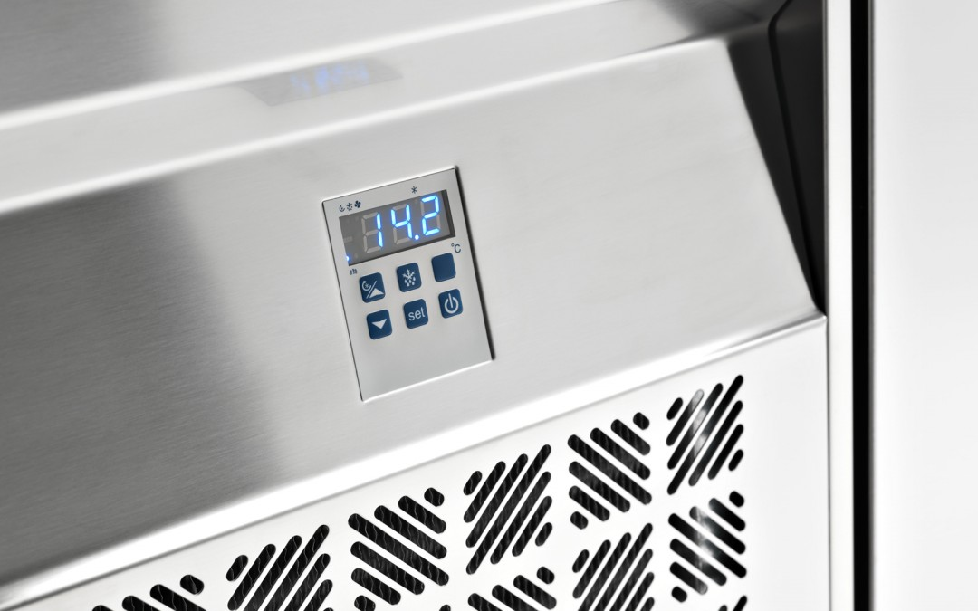 Refrigerazione007