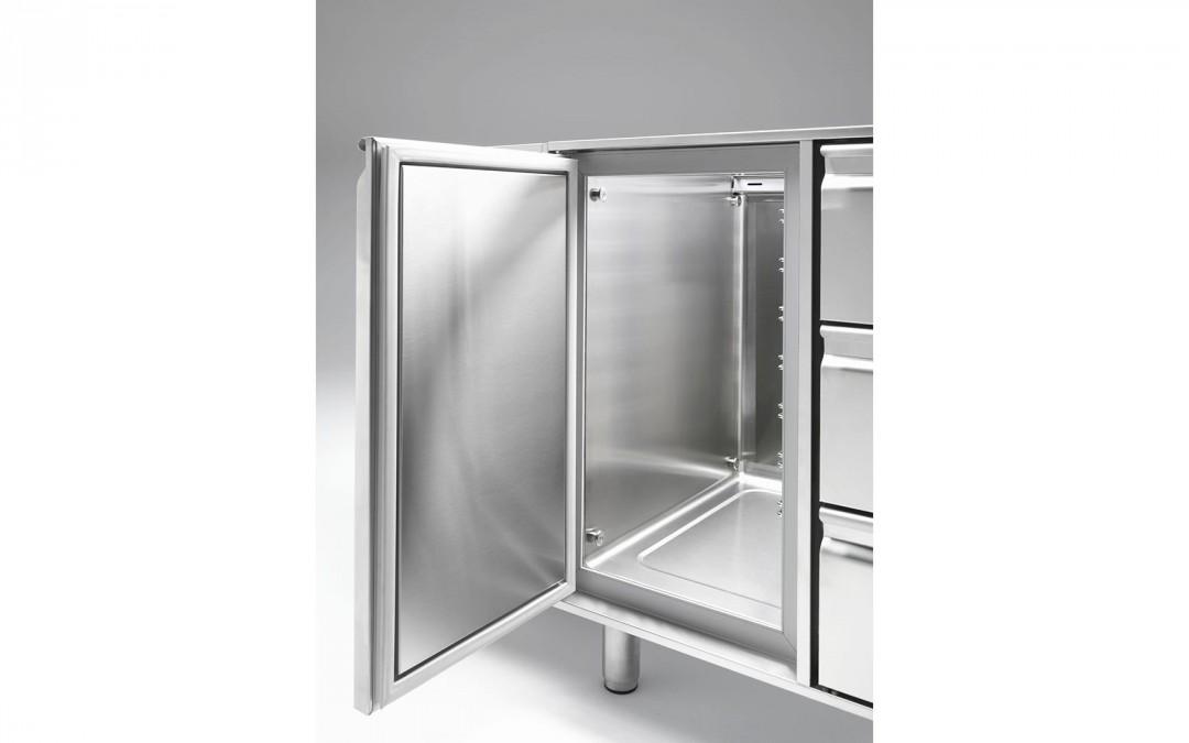 Refrigerazione008