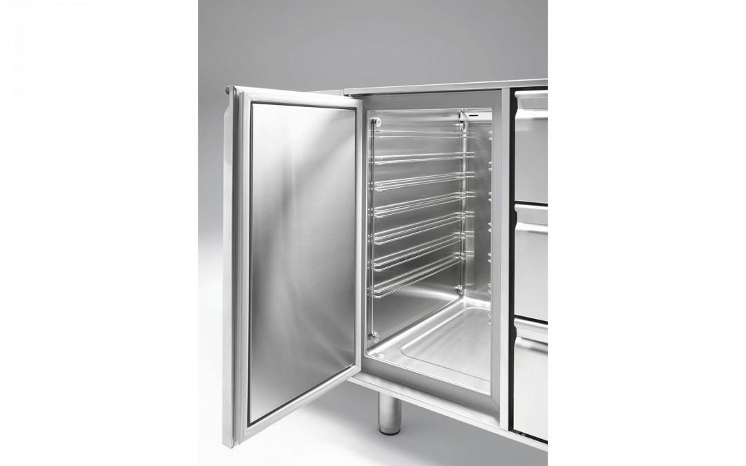 Refrigerazione009