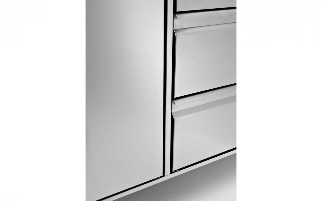 Refrigerazione010