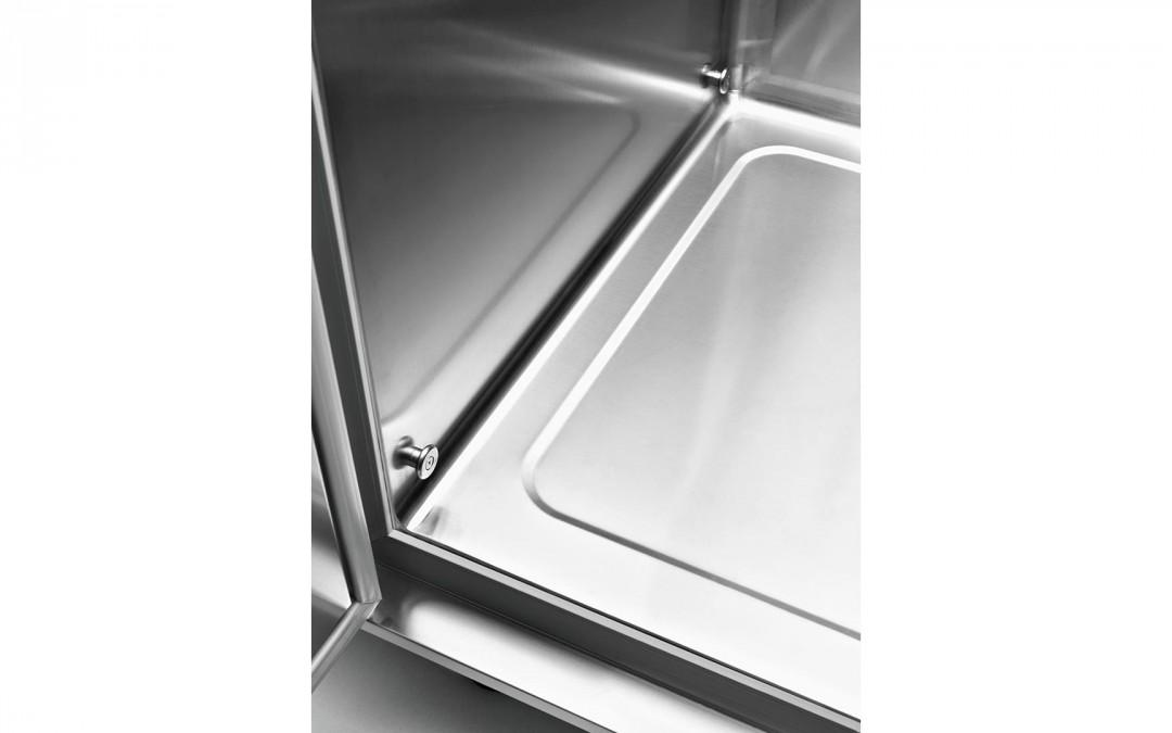 Refrigerazione011