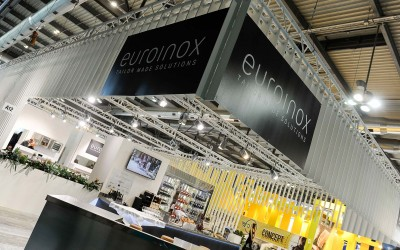 Thanks – Host 2015